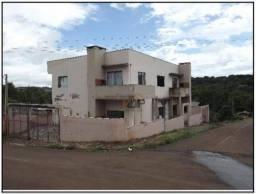 Apartamento com 2 dormitórios à venda, 70 m² por R$ 79.804,81 - Padre Eurico - Francisco B