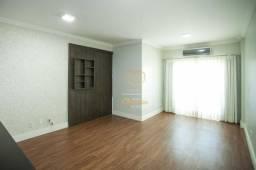 Residencial Pinhais 2 Excelente apartamento com 3 dormitórios à venda, 98 m² por R$ 299.00