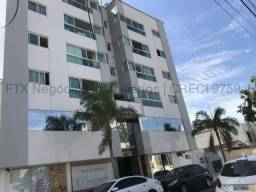 Apartamento à venda, 1 quarto, Vila Real - Balneário Camboriú/SC