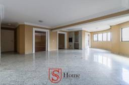 Apartamento 4 quartos 4 vagas à venda no bairro Batel em Curitiba!