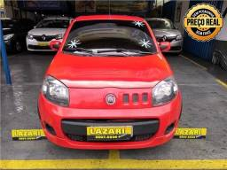 Fiat Uno 1.4 sporting 8v flex 4p manual