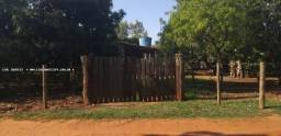 Chácara para Venda em Tarabai, BANCO DA TERRA, 4 dormitórios, 1 suíte, 1 banheiro