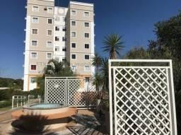 Apartamento à venda, 2 quartos, 1 vaga, Vila Albuquerque - Campo Grande/MS
