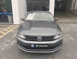 Volkswagen Jetta comfortline 1.4 tsi 4P