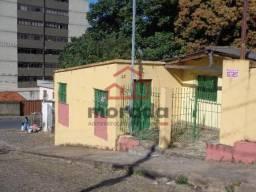 Barracão para aluguel, 3 quartos, GRACAS - ITAUNA/MG