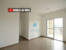 Apartamento com 2 dormitórios, 53 m² - venda por R$ 300.000,00 ou aluguel por R$ 1.378,61/