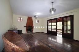 Casa à venda, 166 m² por R$ 490.000,00 - Pimenteiras - Teresópolis/RJ