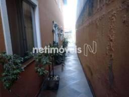 Casa de condomínio à venda com 2 dormitórios em Acaiaca, Belo horizonte cod:803813