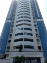 Título do anúncio: Apartamento, Guararapes, 3 suítes, Iguatemi, mobiliado, oportunidade