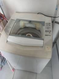 Máquina de lavar 8kg automática