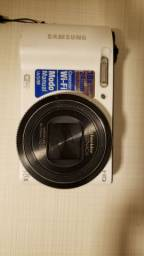Camera digital samsung wb150f wi-fi