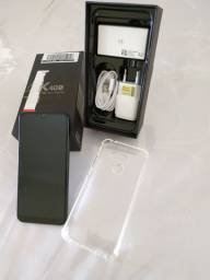 Celular LG K40s