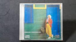 Adriana Calcanhoto + (Cds Vários Títulos, MPB, Bossa Nova, Rock Nacional, New Age e outros