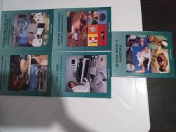 Livros Saúde Total