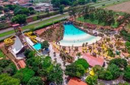 Oportunidade - Barretos Country Thermas Park
