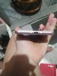 iPhone 7 plus - 128G