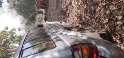 Pecas de pajeiro acabamento e lataria