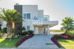 Casa à venda com 3 dormitórios em Centro, Eldorado do sul cod:EV3503