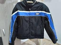Jaquetas de motoqueiro