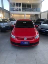 Volkswagen Gol 1.0 2011