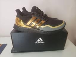 Tênis Adidas MTL *Edição Limitada