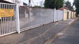 Casa Sobrado Res Dom Bosco, Shangrila sobrado 280 m2 4/4 sendo 1 suíte
