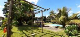 CHÁCARA à venda na região do núcleo rural São José (15km de Formosa-GO