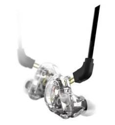 Fone In Ear Stagg Spm-235 High-resolution In-ear-monitor