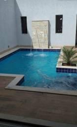 Piscinas...construcao e reforma de piscina em geral