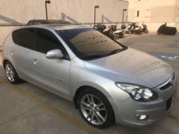 I/Hyundai I30 2.0
