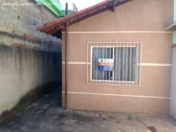 Casa São Sebastião