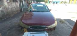 Ford Mondeo 98/99