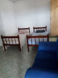 Casa para alugar para empresa em Barra do Riacho