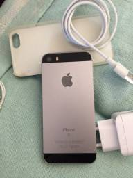 IPhone 32GB somente venda