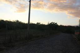 Terreno Chapadinha Sul