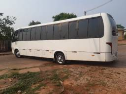 Micro Ônibus 2014/14 // 33 Lugares