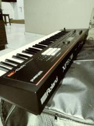 Teclado Sintetizador Roland XPS 30