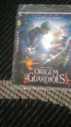 Dvds cada um por 1 real