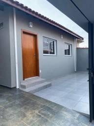 Locação Casa 3 quartos código 2598