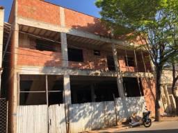 Imóvel em Construção para Venda, no Centro de Itaguaçu/ES