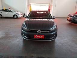 Virtus Comfotline Auto TSI modelo 2020