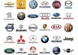 Manuas e programas de reparação de carros (motor, caixa automatica e diagramas eletricos)