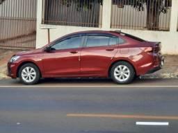 Vende-se parte paga de Chevrolet Ônix Plus Sedan LT 1.0