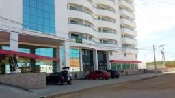 Alugo apartamento no West Flat, Mossoró / RN