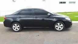 Vende-se Toyota corolla XEI 1.8/1.8 FLEX 16V auto