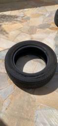 02 Pneus 225/60 R17 Scorpion Verde