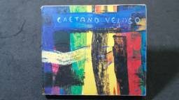 Caetano Veloso, Chico Buarque, Ney Matogrosso + CDs (Vários Títulos, MPB, e outros