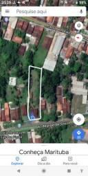 Casa grande/ Terreno enorme
