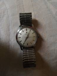Relógio Universal antigo