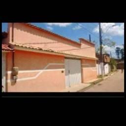 006- Casa em Guarapari